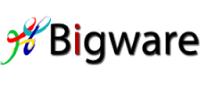 Bigware AGB