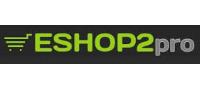 ESHOP2 Pro AGB