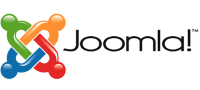 Joomla AGB