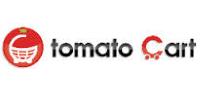 Tomatocart AGB
